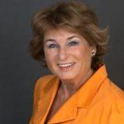 Dagmar Kohlmann-Scheerer